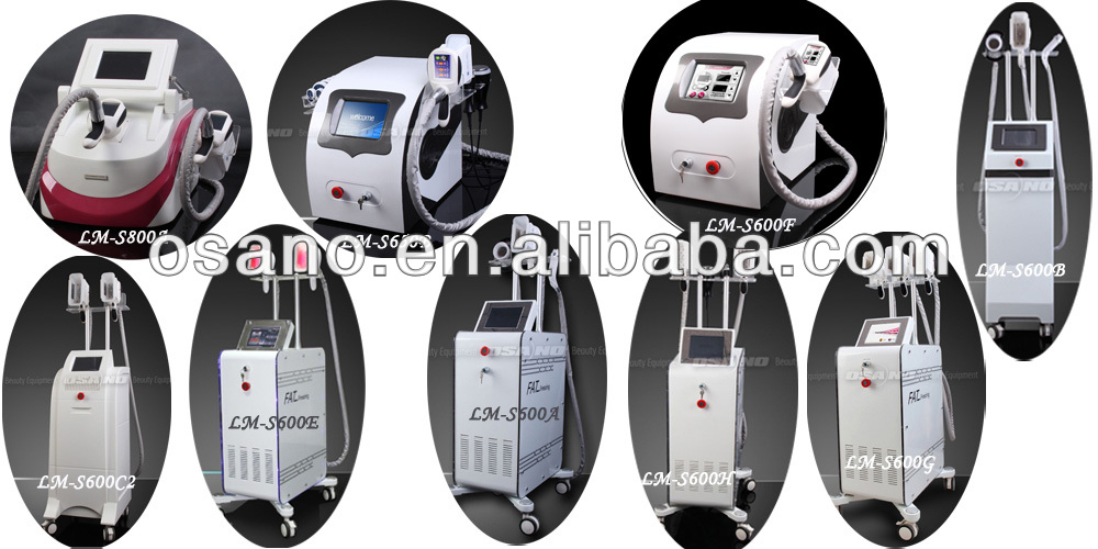 3d lipo machine for sale