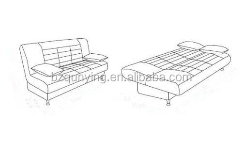 Standard Sofa Seat Height together with Images Full Size Bed Frames as well Images Silver Metal Chairs in addition How To Design A Living Room Layouts With Modern Home Design Style further Detail 1088436232 power Inverter 12Vdc To 220Vac. on sofa bed wholesale