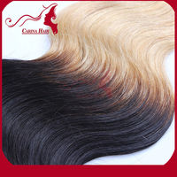 Carina Hair Products Beautiful Hair Cheap Remy Virgin Quick Weave ...