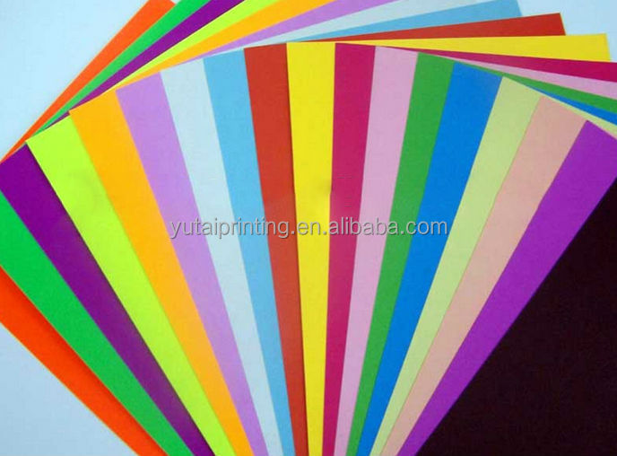 color papercoloured copy papercolor copy paper - Color Papers