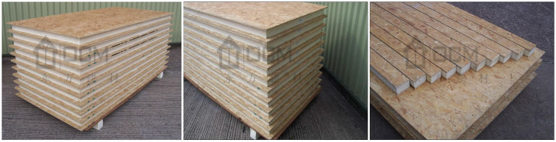 Sandwich panel osb sip buy osb sip fireproof osb sip eco Buy sips panels
