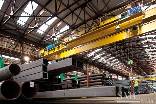 Hollow Section Steel Tube Shs Rhs Chs Buy Square Hollow