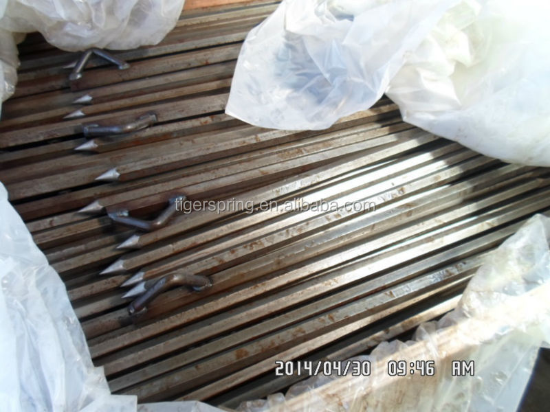 Large heavy duty iron tent peg : heavy duty tent pegs metal - memphite.com