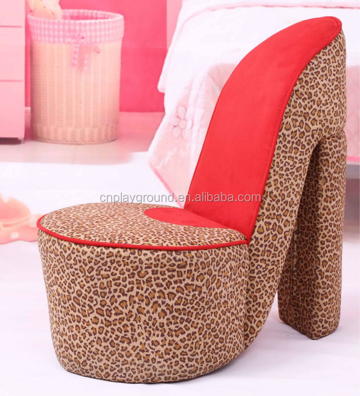 sf563 Shoes Design Baby Sofa Baby Chairs And Sofashigh Heel