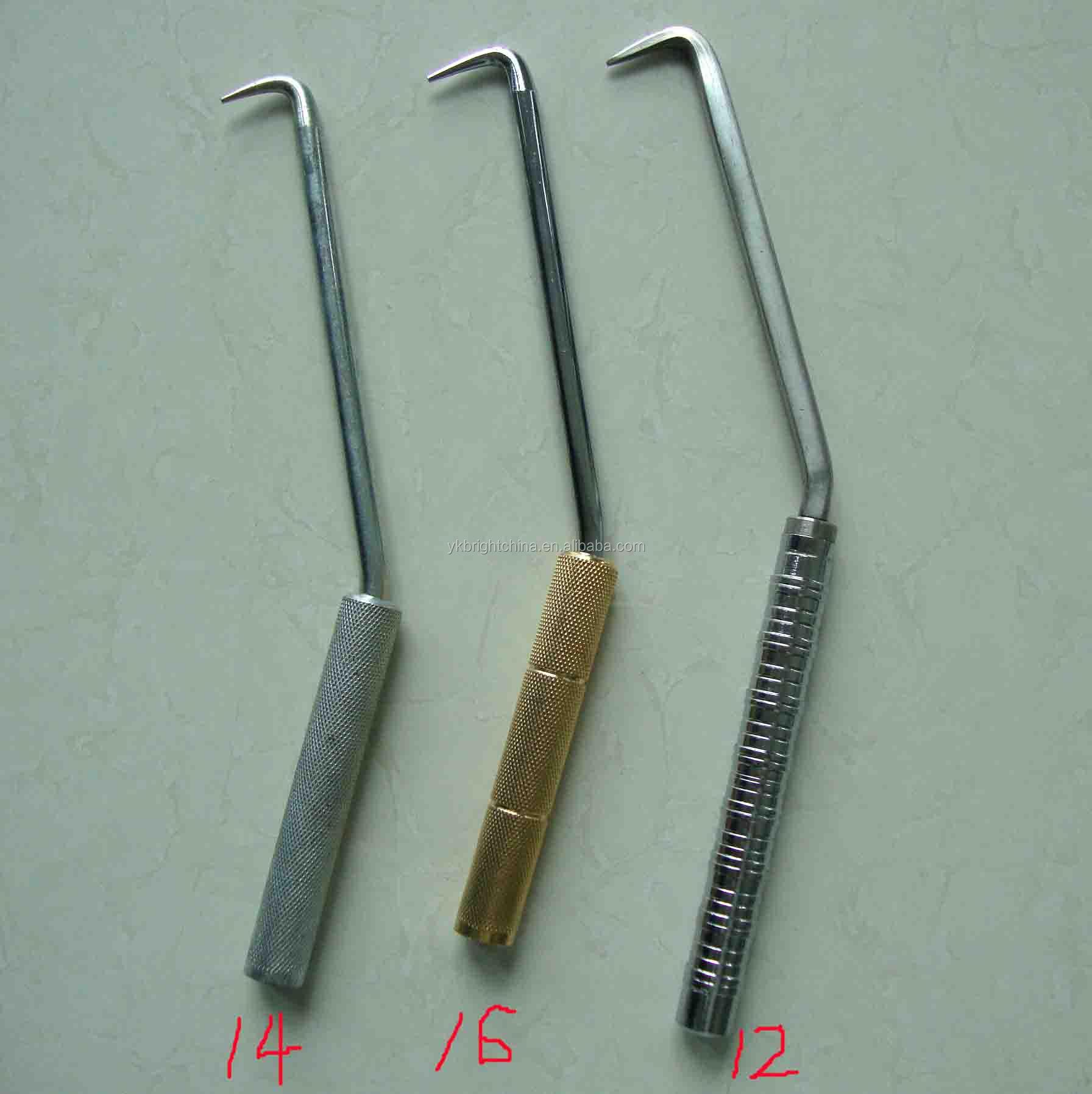Factory Stainless Steel Wire Tie Tool Loop Tie Wire,Loop Wire Tie ...