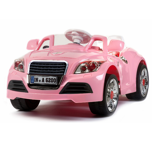 Best Toy Cars For Toddlers And Babies : Children rechargeable toy car en certificate