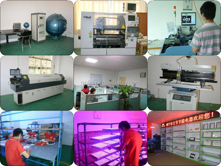 Led Aquarium Light For Coral Reef/ Fish Tank Ip65 Waterproof Led ...