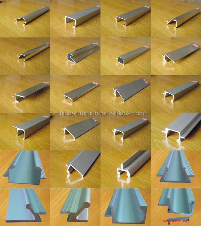 Wow Aluminium Profile Kitchen Cabinet Door Popular Furniture
