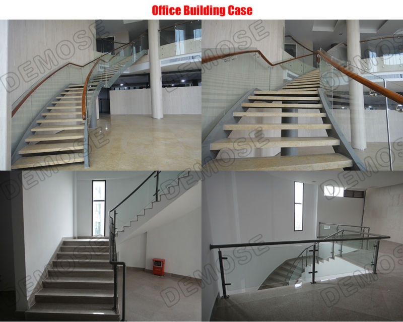 exterior handrails suppliers. exterior handrails for steps/stair handrail accessories/ stair glass railing prices suppliers r