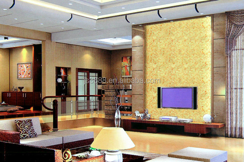 best office wallpapers. Best Price For Chinese Latest Office Wallpaper Designs Wallpapers