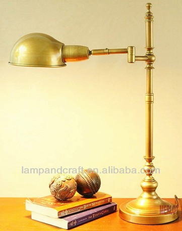 America Style Lowest Price Copper Indian Brass Oil Lamps For Villa ...