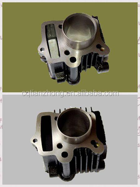 Made In China Tianzhong Cg125 Cg150 Cg 175 Cg200 Cg250 Motorcycle ...