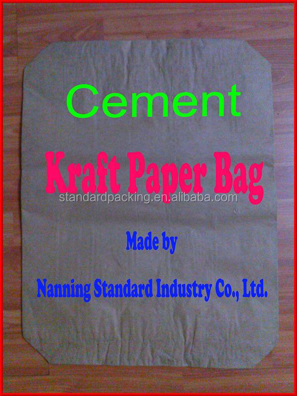 50kg Portland Cement Bag Price Buy Portland Cement Bag