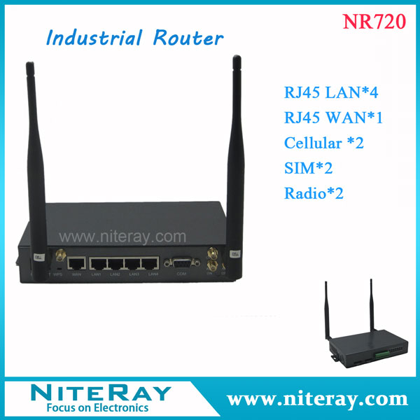 huawei 4g wifi router with sim card slot. 3g dual sim card hsdpa router huawei wireless 4g wifi with slot l