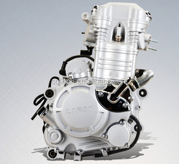 Lifan Engines Cg250 250cc Water Cooled Lifan Tricycle Engine