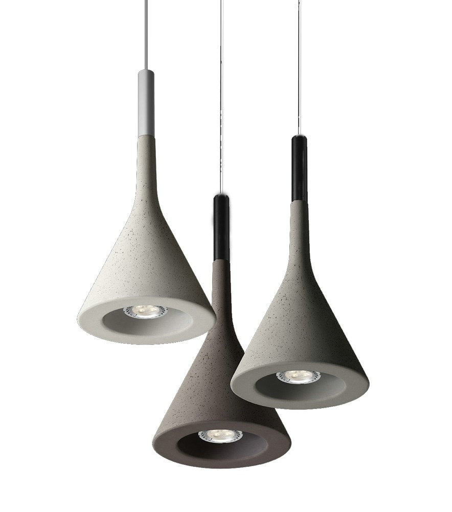 Kitchen Lamp Modern Aplomb Suspension Lamp Kitchen Lamp Buy Modern Suspension