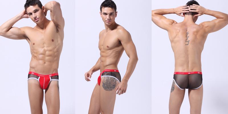 Men Fashion Underwear Briefs Boys - Buy Briefs Boys,Briefs Boys ...