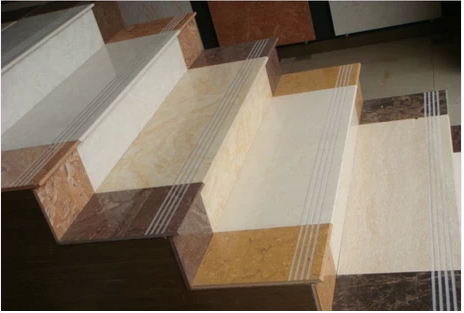120x30 Ceramic Stair Tile Buy Stair Tile Ceramic Stair