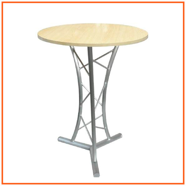 customized fashion high top bar tables and chairs waterproof bar stools and table chairs and bar
