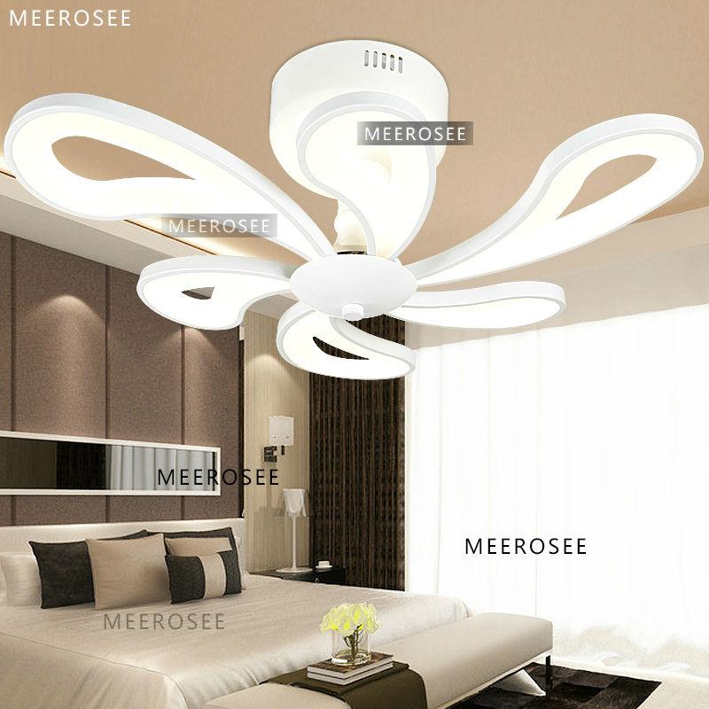 Latest style acrylic lighting design luxury ceiling fan modern latest style acrylic lighting design luxury ceiling fan modern light fixture collection md3162 aloadofball Choice Image