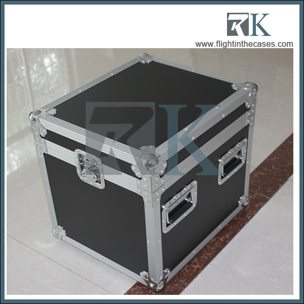 Portable Printer Hiti P110s/P510si/P720L PRINGO/S420 Printer flight case
