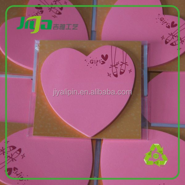 Different letters shaped sticky notes 2014 sticky notes for Buy letter shaped sticky notes