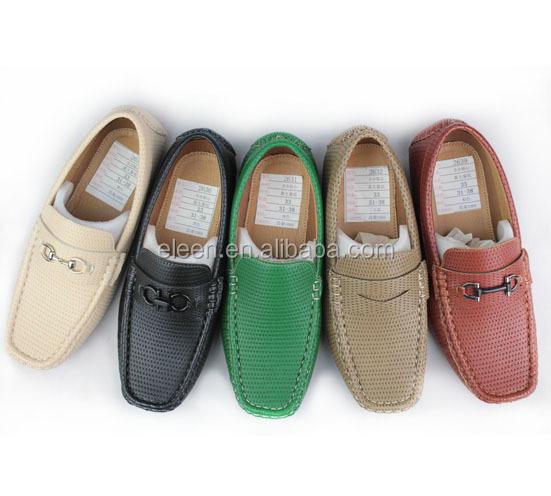 Latest Design Mens Fancy Shoes Pu Fashion - Buy Men Fancy Shoes ... 75779af436fd