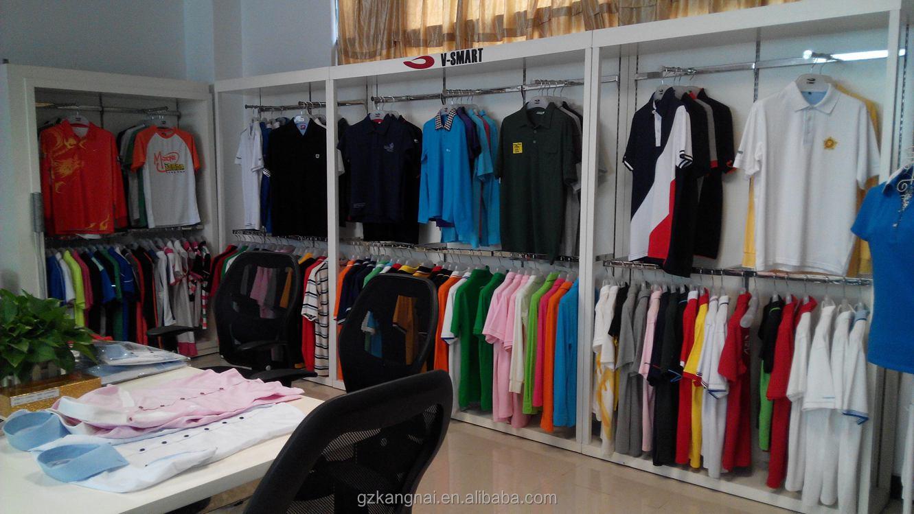 At202 Cheap Wholesale Camo T Shirts Custom Camoflague Design ...