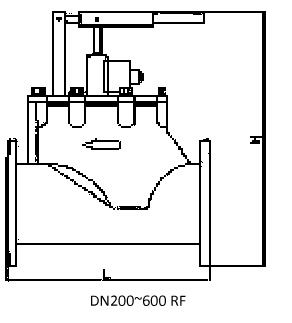 Wiring Diagram For Heatmiser Thermostat together with Wiring A Jacuzzi Bathtub likewise Craghoppers Men S T Shirts in addition Emergency Power Off Wiring Diagram additionally Wood Stove Thermostat Wiring Diagram. on hot tub thermostat wiring diagram