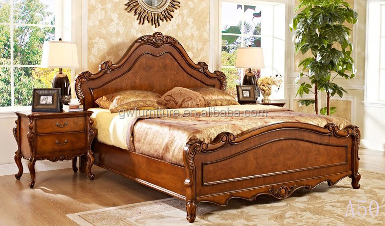 Teak Wood Double Bed Designs Buy Teak Wood Double Bed