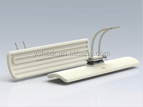 Far Infrared Heating Panel Price Buy Infrared Heating