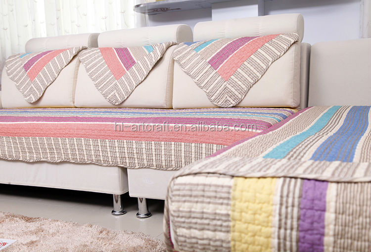 Hot Selling And Red Design Sofa Cover Design Buy Sofa Cover