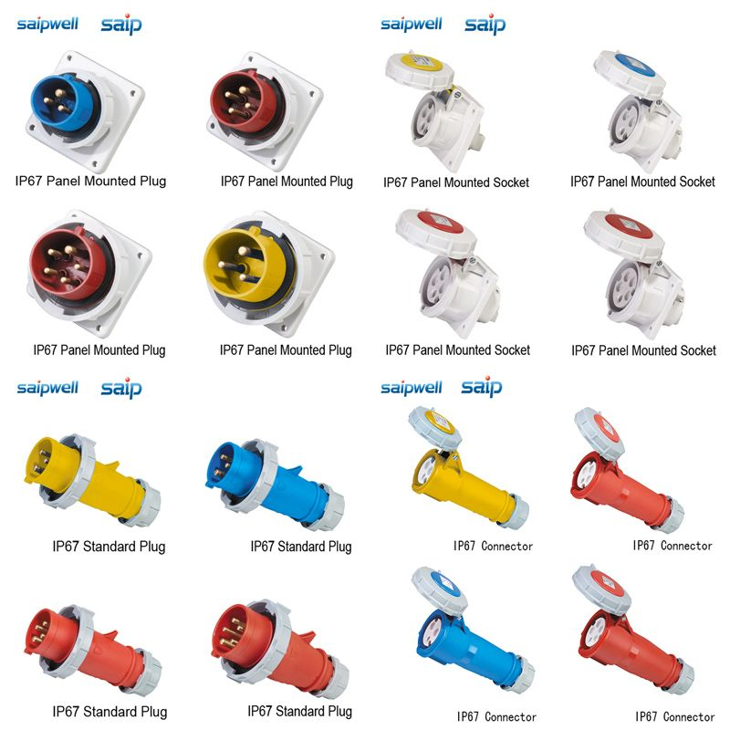 Parts Electrical Plug Pop Up Electrical Outlet - Buy Parts ...