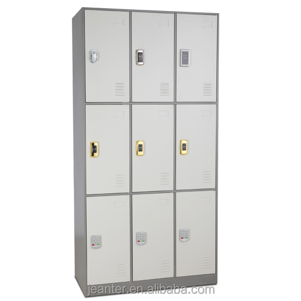 Steel Lockers Manufacturer In Divisoria/ Employee Lockers For Office Staff Awesome Ideas
