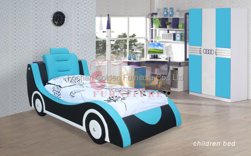 Bedroom Furniture Riyadh riyadh markets best quality kids bedroom furniture dubai - buy