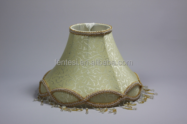 Classical European Style Decorative Table Lamp | Antique Lamp ...
