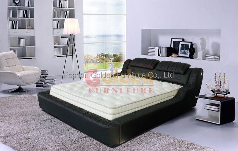 Otobi Furniture In Bangladesh Price Bedroom Furniture