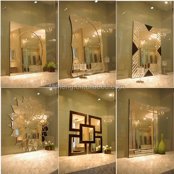 decorative mirrors for living room. Frame Bathroom Lighted Mirror Illuminated Magnifier Sheffield Home Mirrors Frame Bathroom Lighted Mirror Illuminated Magnifier Sheffield Home