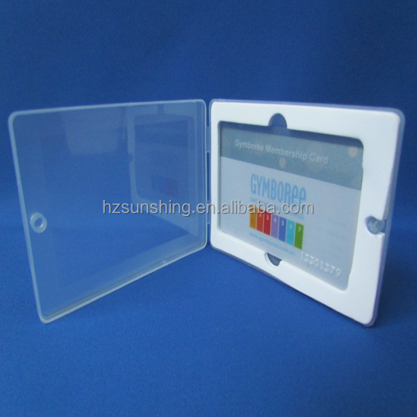 Factory provide name card usb drivecredit card usbbusiness card factory provide name card usb drivecredit card usb business card usb reheart Gallery