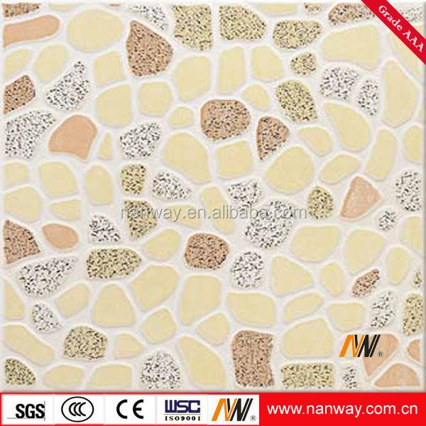 Garden Floor Tiles Design stone floor tiles for outdoors garden Garage Garden Path Floor Tile Design