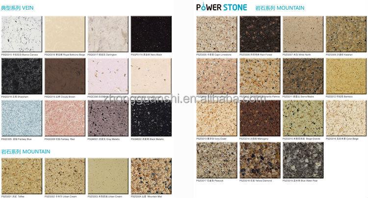 Cina pietra quarzo nero lucido piastrelle quarzo nero buy nero