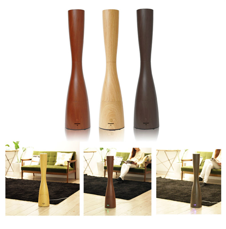 Go 2850 Floor Standing Home Aroma Humidifier Buy Home