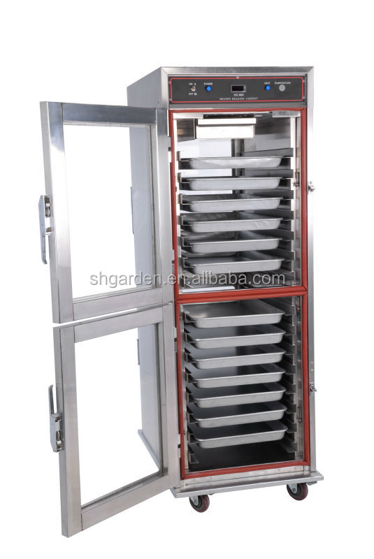 commercial upright holding cabinet view commercial upright holding rh shgarden en alibaba com commercial hot food holding cabinets commercial food holding cabinet