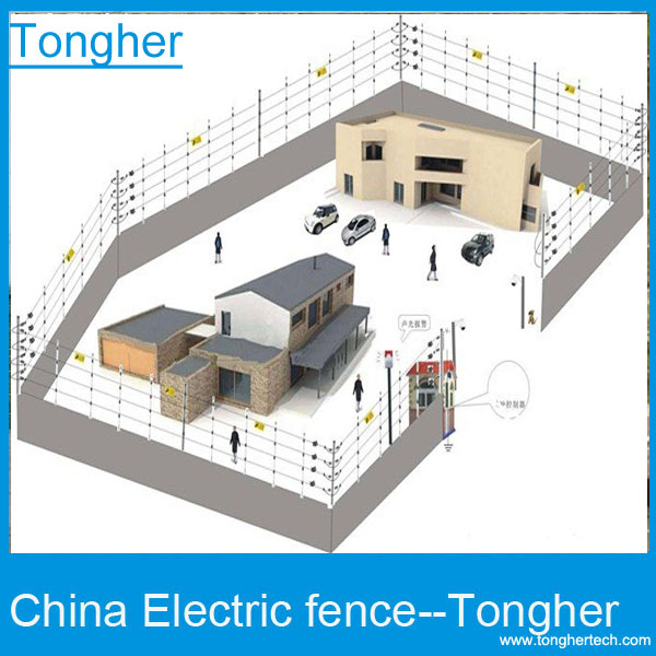 Tongher Th