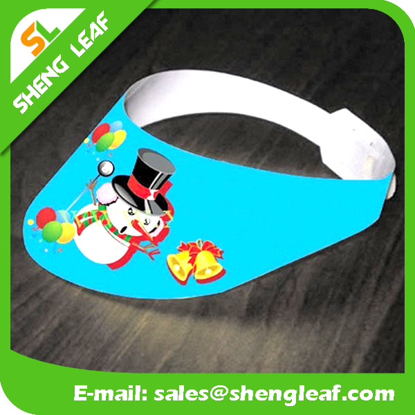 Hot Sale Promotional Paper Cap - Buy Promotional Paper Cap 7f9b75cf622