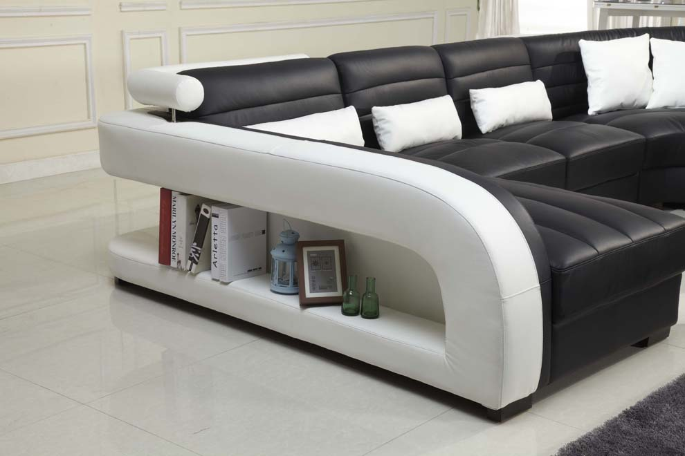 hall furniture design with sofa set. awesome attractive modern