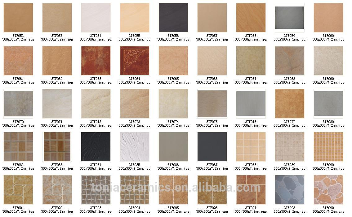 Tonia Small size kajaria floor tiles in India. Tonia Small Size Kajaria Floor Tiles In India   Buy Kajaria Floor