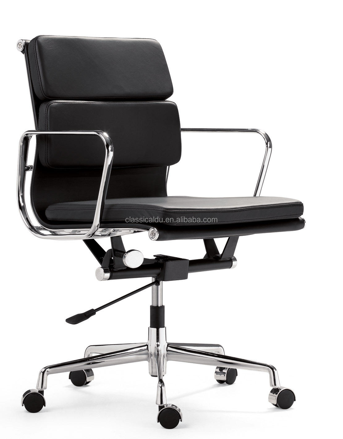 office chair basegerman office chairsoffice chair gas lift View