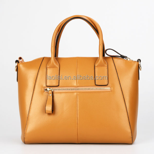 Hot Fashion Authentic Designer Handbag Whole Dubai Handbags
