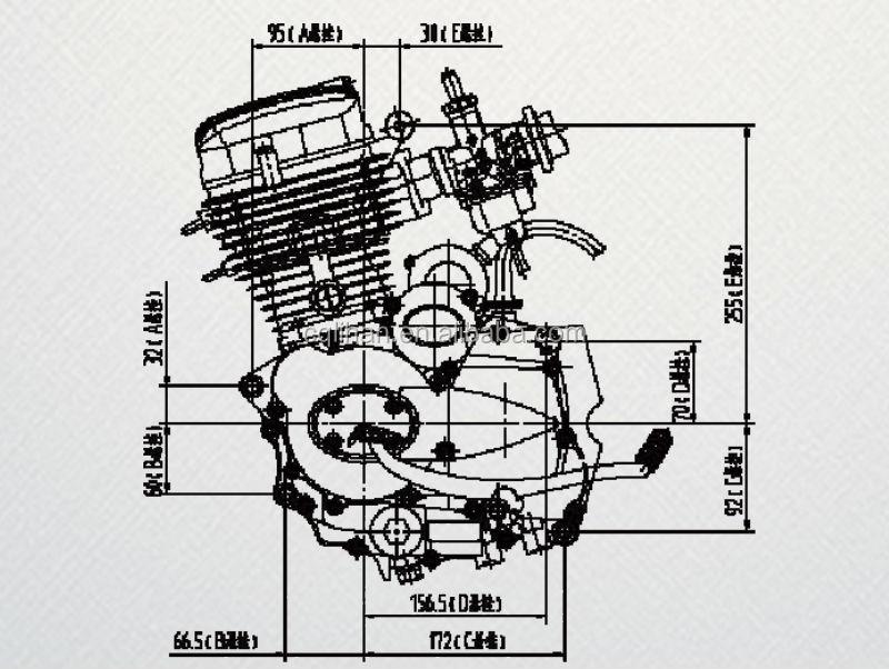lifan tricycle engines cg125 4 stroke lifan 125cc engine lifan tricycle engines cg125 4 stroke lifan 125cc engine manual clutch